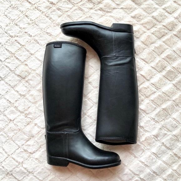 Dublin Equestrian Riding Boots | Poshmark